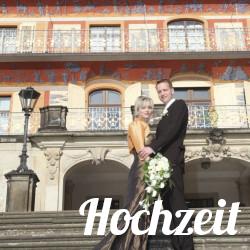 02Hochzeit-250x250