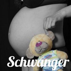 03Schwanger-250x250