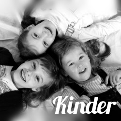 04kinder-250x250